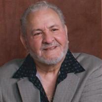 Juan H. Linares