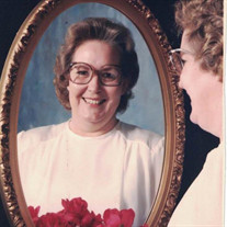 Carol Collins Wagnon