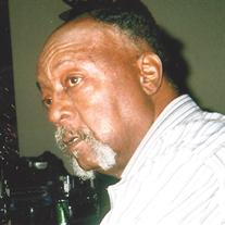 Paul  Edward  Miller  Jr.