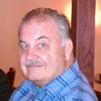 Gerald  John Zens