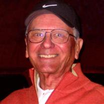 Gary E. Laird