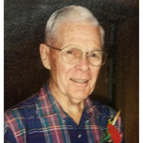 Robert L. DeLeeuw