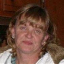 Beth Christine Higgins