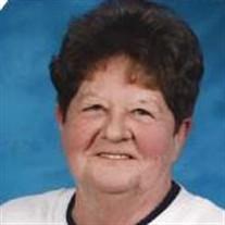 Rosemary Dukes