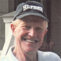 David Joseph Bredbenner
