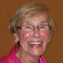 Kathryn T. Schweers