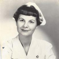 Joan M. Shelton