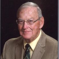 David E.  Brown,  Jr.