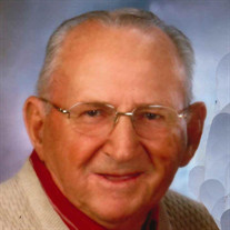 Leo Floyd Moore