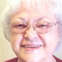 Patricia A. Kasperowicz