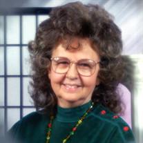 Elsie E. Gilbert