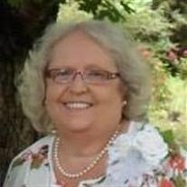 Rhonda Kaye Fryman