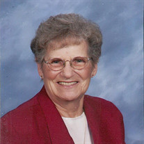 "Blanche ""Byrle"" McCombs"