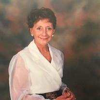 Nancy Seymour Heatley