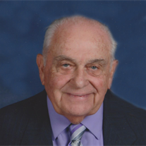 Arthur R. Donohue Sr.