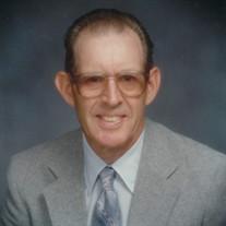 Donald L. Nicholson