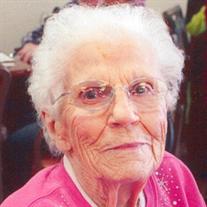 Norma J. Purkey