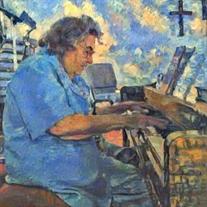 Marilyn Marie McCall