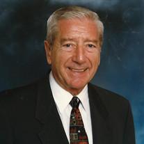Edward J. Noha