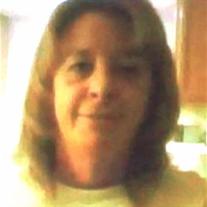 Teresa Diane Williams
