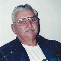 John A. Meyer