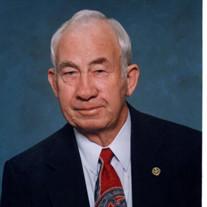 "T. H. ""Bill"" Smith Jr."