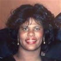 Mrs. Linda Walker