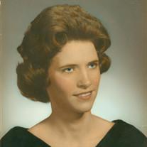 Jane M Powell