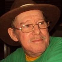 Roger Dale Hammontree