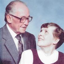 Phyllis Jean Holloway
