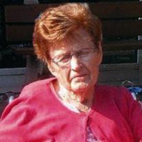 Donna  M.  Sovero