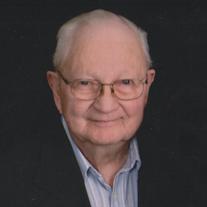 Norbert Naberhaus