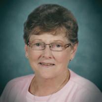 Adele Bredesen Congdon