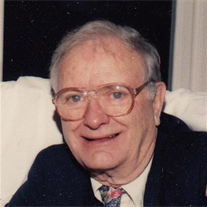 "Richard F. ""Dick"" Swasey"