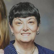 Nancy  L. Hayden