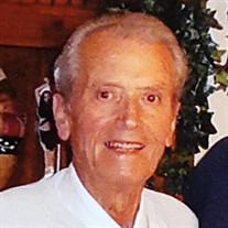 Dario Tomei