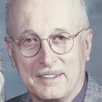 Philip O. Marsom, Jr.