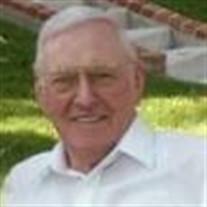 Thomas Duvall