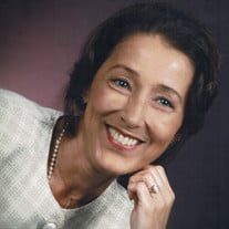 Barbara 'Bobbie' Sumner