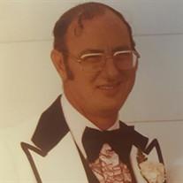 Marvin E. Gircsis