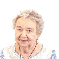 Joyce A.  Vogel