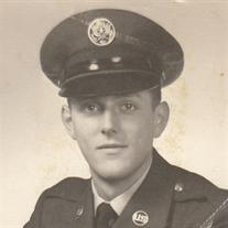 Russell Lee Sullivan Sr.