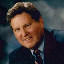 Dennis  Alan  Morris