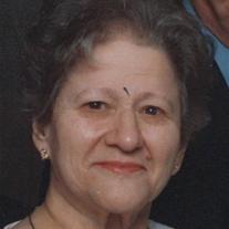 Joan M. Thon