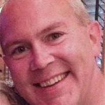 Paul Jeffrey Scott