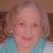 Eleanor L. Godfrey