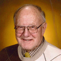 Rex B. Chesnut