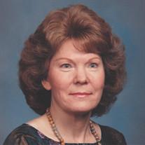 Lucille Sanders