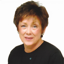 Carolyn Rhae Acuff