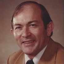 Dr. Richard  Cushman Orahood